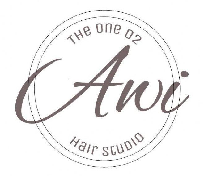 gallery/awi-hair-studio- logog